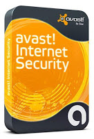 serial number key Avast!  Internet Security 7.0.1474 Kendali